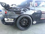 Kevin's s2000-1